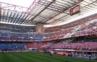 Milan-Napoli 2-0 Cronaca Azioni 29 gennaio 2019 Coppa Italia minuto per minuto quarti di finale. Fenomeno-Piatek affonda gli Azzurri. La riflessione sul match