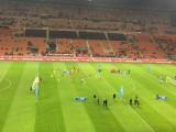 Milan Napoli 0-0 Cronaca Azioni 26 gennaio 2019 minuto per minuto Serie a 21^ giornata 2018-19 / Ecco il commento di Mr Ancelotti su un pari che ha il sapore di un'occasione sprecata da parte degli azzurri