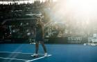 """Elenco tenniste numero 1 al mondo classifica Wta dal 1975 ad oggi. Ecco la lista delle 26 """"regine"""" del singolare femminile"""