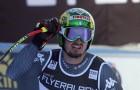 Classifica Coppa del Mondo sci alpino 15 gennaio 2019 / Aggiornamenti su tutte le specialità maschili e femminili e sulle graduatorie a squadre