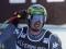 L'italiano Dominik Paris, 10° (e primo degli italiani) nella classifica provvisoria della Coppa del Mondo generale maschile 2018-19 e 4° in quella riguardante la specialità Discesa uomini. (Foto: credits to archivio www.fisi.org)