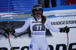 Classifica Coppa del Mondo sci alpino 26 gennaio 2019