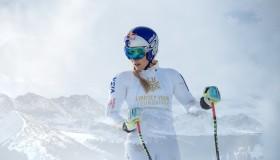 Lindsey Vonn, oggi Bronzo in Discesa ai Mondiali di Are, si ritira dalle gare. Dal 2007 al 2019 ben 12 anni di trionfi che passano alla storia. Ecco i momenti più significativi di questa leggenda vivente dello sci alpino