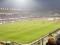 Fiorentina-Napoli 0-0 Cronaca Azioni 9 febbraio 2019 minuto per minuto Serie a 23^ giornata 2018-19 / Pari al Franchi. Azzurri spreconi. Ecco i commenti di Ancelotti, Dabo e Biraghi