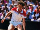 Tennis / Buon 60° compleanno John McEnroe, leggenda vivente dell'arte della racchetta (alias The Genius)