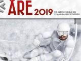 Albo d'oro SuperG uomini Mondiali sci alpino / Tutti i vincitori e i medagliati dal 1987 ad oggi. Quattro italiani sul podio: Innerhofer, Staudacher, Fill e Paris