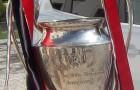 Risultati e Marcatori Champions 12-13-19-20 febbraio 2019 Andata Ottavi di finale 2018-19. Diretta gol: Roma-Porto 2-1, Manchester United-Psg 0-2, Ajax-Real Madrid 1-2 e Tottenham-Dortmund 3-0