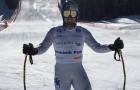 RISULTATI SuperG Are 6 febbraio 2019 Mondiali Sci alpino maschile Tempo Reale. ORO all'italiano Dominik Paris. Ecco l'ordine d'arrivo ufficiale