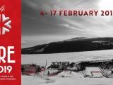 Albo d'oro SuperG donne Mondiali sci alpino: le vincitrici e tutte le atlete salite sul podio. Sono 5 le medaglie per l'Italia dal 1987 ad oggi