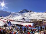 Medagliere definitivo Mondiali Are 2019 Sci alpino / L'Italia chiude al 5° posto