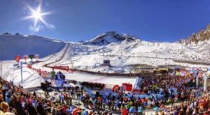 Medagliere definitivo Mondiali Are 2019 Sci alpino