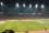 Zurigo Napoli 1-3 Cronaca 14 febbraio 2019 Minuto per Minuto Europa League Andata Sedicesimi di finale 2018-19 / Azzurri vincenti con merito. Ora gli Ottavi sono più vicini