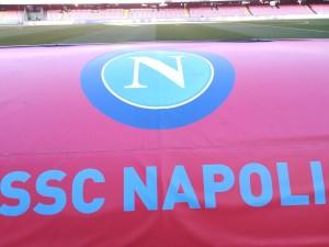 Napoli Torino 0-0 Cronaca Azioni 17 febbraio 2019