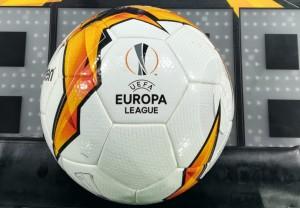 Sorteggio Europa League Ottavi 22 febbraio 2019 LIVE