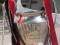 Sorteggi Champions ed Europa League 15 marzo 2019 LIVE Tempo Reale / Ajax-Juve e Arsenal-Napoli nei quarti. Ecco tutti gli accoppiamenti e i tabelloni delle possibili semifinali