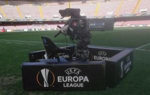 Risultati e Marcatori Europa League 7 marzo 2019