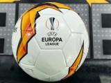 Diretta gol 24 ottobre 2019 Coppa Uefa Europa League (Foto: archivio calcio Sandro Sanna)