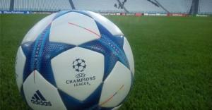 Programma Champions-Europa League aprile 2019