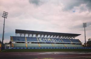 33^ Giornata Serie A 2018-19: risultati, marcatori e classifica