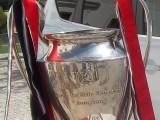 Risultati e Marcatori Champions 30 aprile 1 maggio 2019 Andata semifinali Uefa 2018-19. Tottenham-Ajax 0-1 e Barcellona-Liverpool 3-0