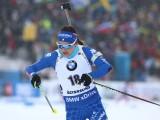 Biathlon: intervista alla campionessa Dorothea Wierer, 1^ italiana a vincere una Coppa del Mondo Generale in questa disciplina