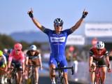 Ciclismo, Parigi Roubaix 2019 / Vince il belga Gilbert . Ecco l'albo d'oro