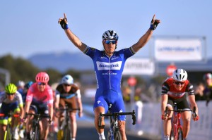 philippe gilbert official fb