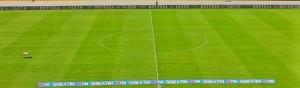 Empoli-Napoli 2-1 Cronaca azioni 3 aprile 2019