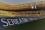 37^ Giornata Serie A 2018-19: risultati, marcatori e classifica / Aggiornamenti minuto per minuto partite 18-19-20 maggio 2019. Nelle zone alte vincono solo Napoli e Milan. L'Inter crolla al San Paolo e viene scavalcata al 3° posto dall'Atalanta per differenza-punti negli scontri diretti. Posticipo Lazio-Bologna 3-3. Ecco la nuova graduatoria