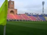 Bologna-Napoli 3-2 Cronaca azioni 25 maggio 2019 minuto per minuto 38^ giornata Serie A. Cinque gol e tante emozioni: al Dall'Ara la festa è Rossoblù