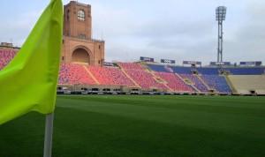 Bologna-Napoli 25 maggio 2019 Cronaca minuto per minuto