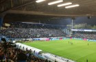 Spal Napoli 1-2 Cronaca azioni 12 maggio 2019 minuto per minuto 36^ giornata Serie A. Gli azzurri vincono al Mazza e inseguono quota 82. Ecco i commenti di Meret, Malcuit e Ancelotti junior