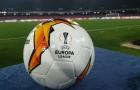 Chelsea Arsenal 4-1 Cronaca azioni 29 maggio 2019 minuto per minuto finale Coppa Uefa Europa League. Trionfano i Blues di Mr Sarri