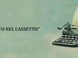 """Concorso letterario ALI e giornalismo sportivo: il premio """"Racconto nel Cassetto"""" taglia il traguardo della XVI edizione.  Ecco l'albo d'oro"""