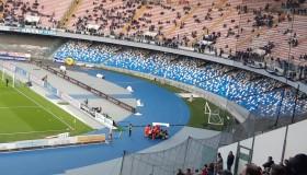 Napoli Inter 4-1 Cronaca azioni 19 maggio 2019 minuto per minuto 37^ giornata Serie A. Gli azzurri chiudono col poker davanti ai propri tifosi
