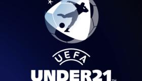 Risultati e Marcatori 27-30 giugno 2019 semifinali e finale Europeo Under 21 calcio Uefa. Trionfo della Spagna
