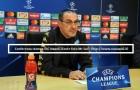 Calciomercato estivo 2019 / Sarri nuovo allenatore della Juve ? Il nostro direttore la pensa così…