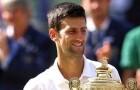 Albo d'oro Wimbledon: vincitori e vincitrici tornei singolare maschile e femminile Grand Slam dal 1877 a oggi / Speciale campioni juniores Championships