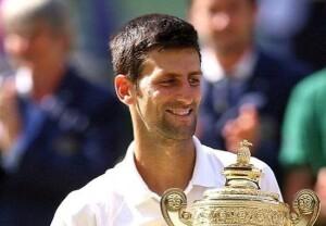 Albo d'oro Wimbledon: vincitori e vincitrici tornei singolare