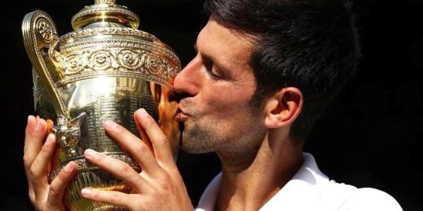 """Albo d'oro Wimbledon: i nomi dei vincitori del torneo di tennis Grand Slam più famoso del mondo. """"Hall of fame"""" singolare maschile e femminile: ecco chi ha trionfato ai """"Championships"""" dal 1877 ad oggi. Martina Navratilova e Roger Federer i più grandi / Speciale giocatori juniores"""