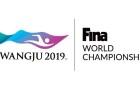Medagliere definitivo mondiali Gwangju 2019 Corea del Sud: nuoto, pallanuoto, tuffi e sincronizzato. Cina 1^ potenza, Italia 6^