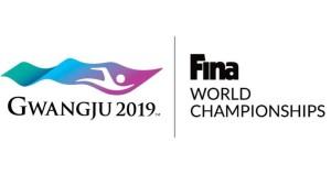 Medagliere definitivo mondiali Gwangju 2019