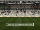 Calendario Juventus partite Serie A 2019-20 / Si inizia col Parma. Ultima gara contro la Roma. I big match: Napoli alla 2^ giornata, Inter alla 7^, derby col Torino all'11^, Milan alla 12^ e Lazio alla 15^