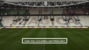 Calendario Juventus partite Serie A 2019-20