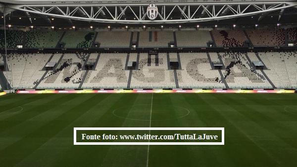 Calendario Partite Juventus Stadium.Calendario Juventus Partite Serie A 2019 20