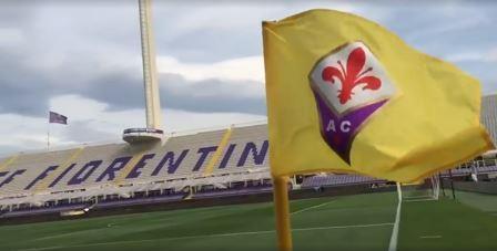 Fiorentina Napoli 3-4 cronaca azioni 24 agosto 2019 minuto per minuto 1^ giornata Serie A calcio / Gli azzurri vincono con cuore e tecnica contro una Viola arrembante