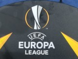 Europa League 2019-20: Torino-Wolverhampton spareggio di 4° turno / Chi vince va ai gironi, chi perde viene eliminato