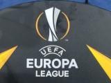Sorteggio Europa League 30 agosto 2019 fase a gironi LIVE Tempo Reale. Ecco la composizione dei 12 raggruppamenti e le date della competizione. Lazio e Roma 'pescano' squadre insidiose