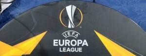 Sorteggio Europa League 30 agosto 2019 fase a gironi