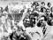 Addio Felice Gimondi, campionissimo del ciclismo italiano e mondiale. Solo Merckx e Hinault come lui